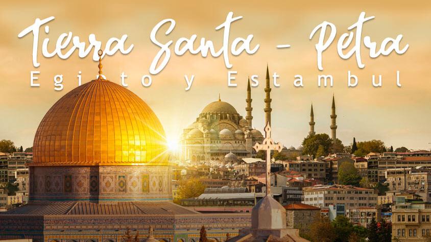 tierra-santa-petra-egipto-y-estambul-844x474_5dc610750a953